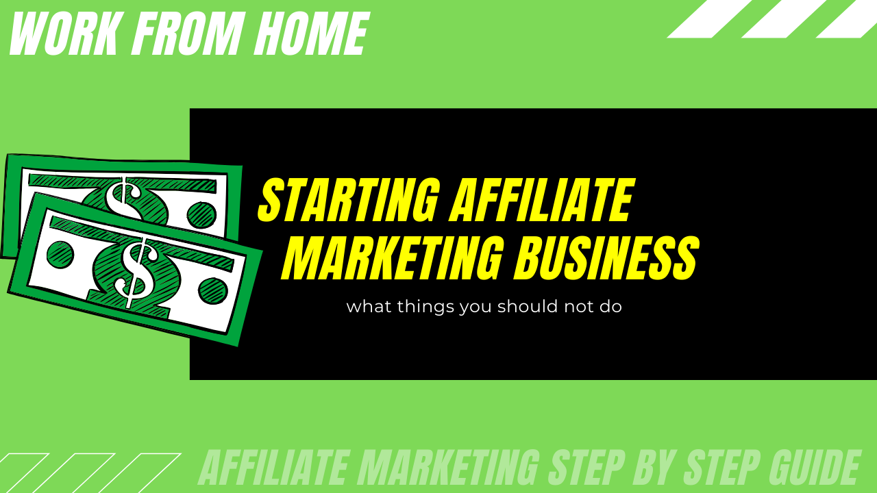 Learn quick ways how to make money online from home