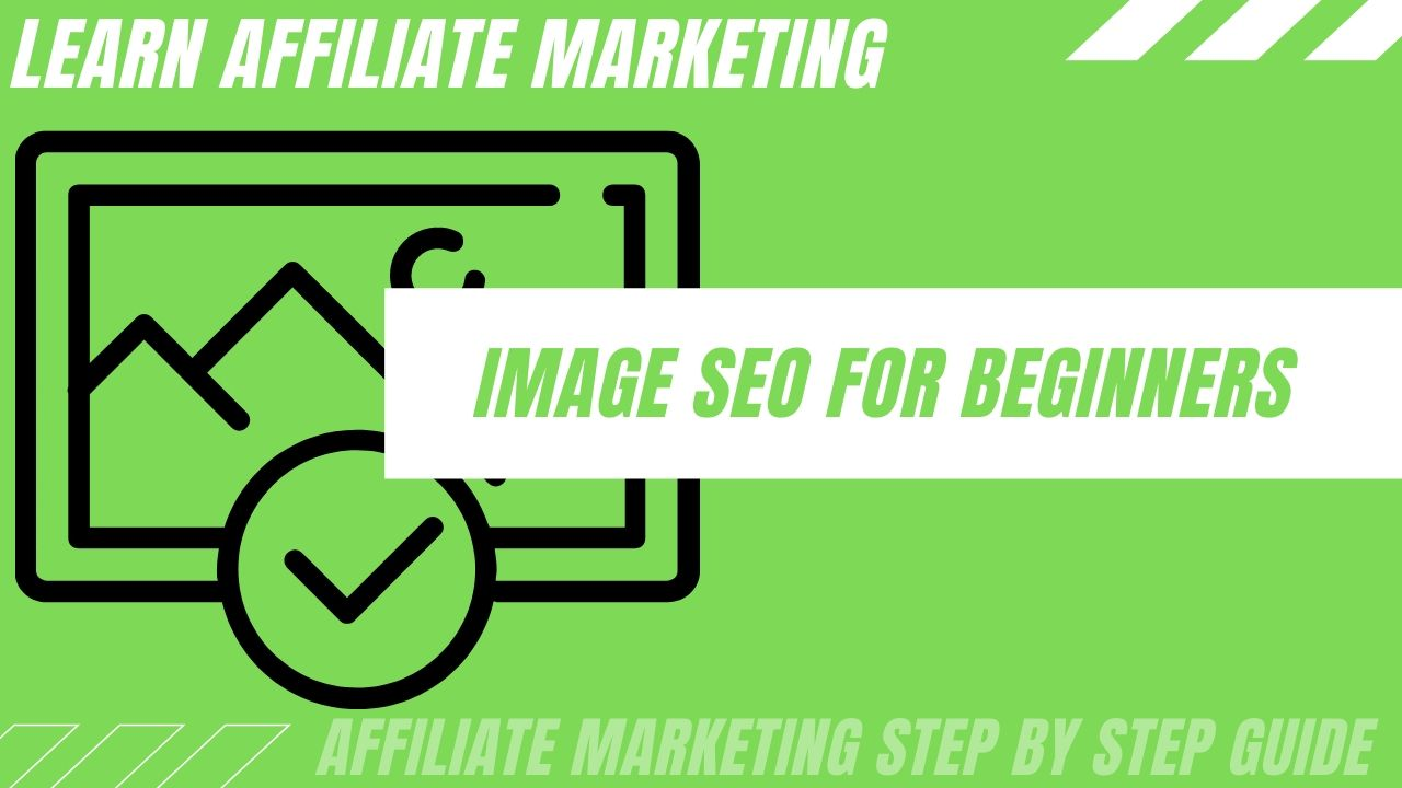 image SEO for beginners